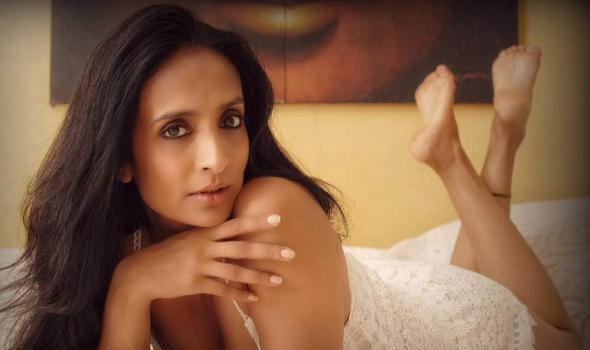 Suchitra Pillai portfolio image5