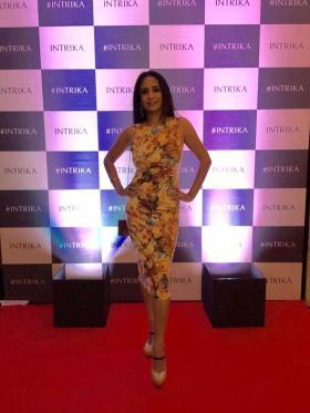 Suchitra Pillai portfolio image1