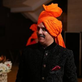 Rajesh Puri portfolio image5