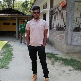 Biju Das portfolio image1