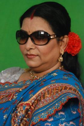 Abha Parmar portfolio image6