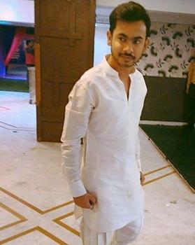 Himanshu Jain portfolio image3