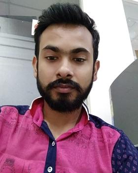 Himanshu Jain portfolio image2