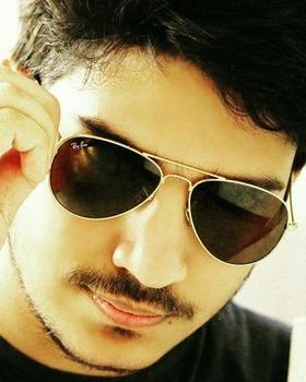 Deepesh Soni portfolio image15