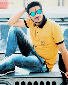 Deepesh Soni portfolio image13