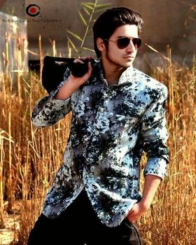 Deepesh Soni portfolio image11