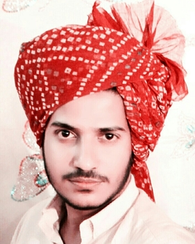 Deepesh Soni portfolio image5