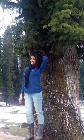 Deepika Bhandari portfolio image6