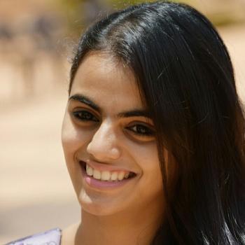 Manorama shewale  portfolio image14