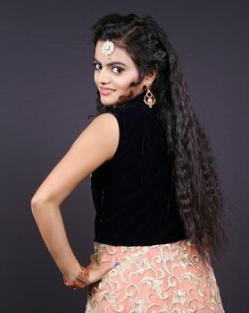 Manorama shewale  portfolio image11