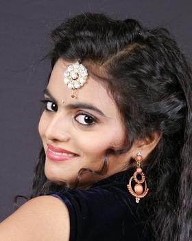 Manorama shewale  portfolio image8