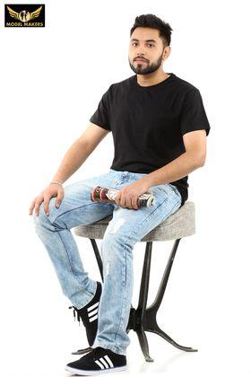Shahrukh Sareen portfolio image8