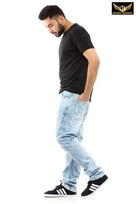 Shahrukh Sareen portfolio image7