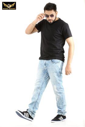Shahrukh Sareen portfolio image6