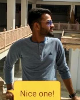 Rahul Nayak portfolio image1