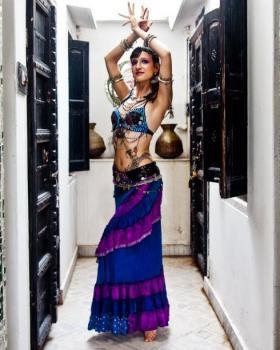 Purna Shakti portfolio image8