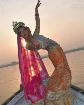 Purna Shakti portfolio image5