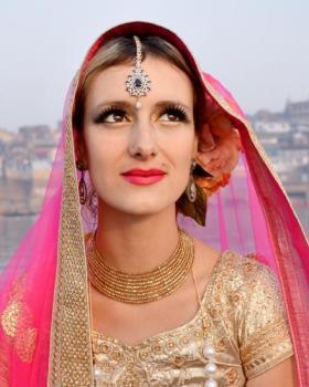 Purna Shakti portfolio image4