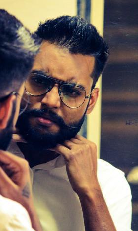 Abhishek Mittal portfolio image9