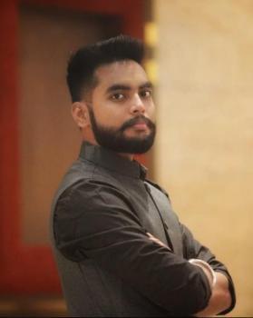 Abhishek Mittal portfolio image7