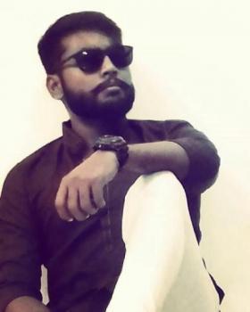 Abhishek Mittal portfolio image4