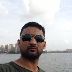 Ramesh Manda portfolio image48