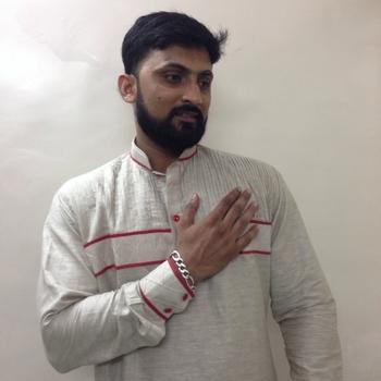 Ramesh Manda portfolio image36