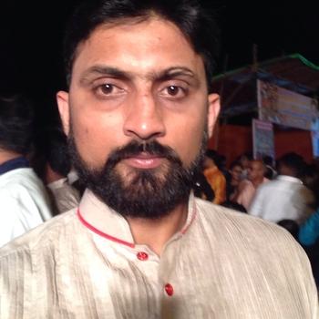 Ramesh Manda portfolio image35