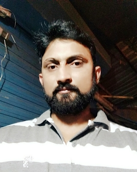Ramesh Manda portfolio image34