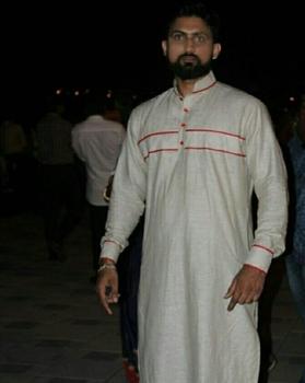 Ramesh Manda portfolio image32