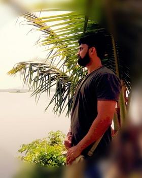Ramesh Manda portfolio image31