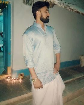 Ramesh Manda portfolio image29