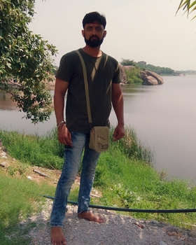 Ramesh Manda portfolio image24