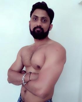Ramesh Manda portfolio image22