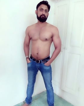 Ramesh Manda portfolio image21