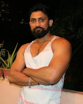 Ramesh Manda portfolio image14