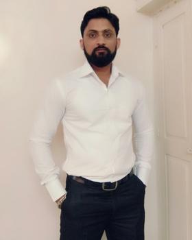 Ramesh Manda portfolio image12