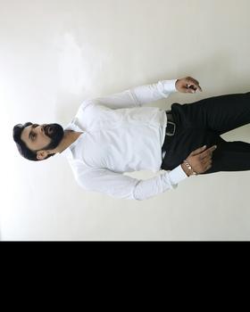 Ramesh Manda portfolio image11