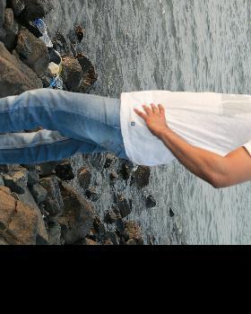 Ramesh Manda portfolio image4