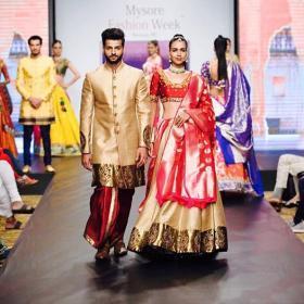 Rahul Rajsekharan Nair portfolio image20