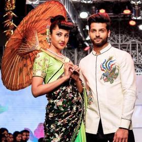 Rahul Rajsekharan Nair portfolio image19