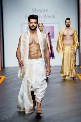Rahul Rajsekharan Nair portfolio image12