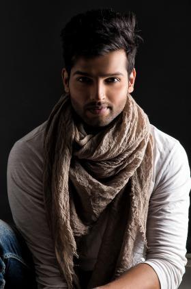 Rahul Rajsekharan Nair portfolio image10