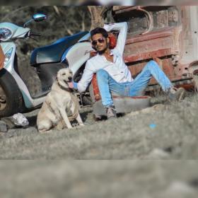 Mohammed Zafar Ahamed portfolio image5