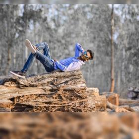Mohammed Zafar Ahamed portfolio image2