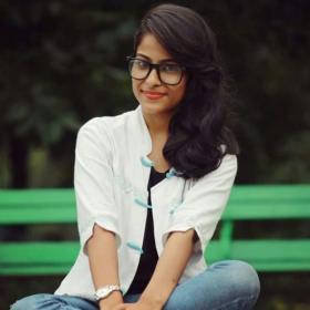 Nilanjana Ghosh portfolio image24