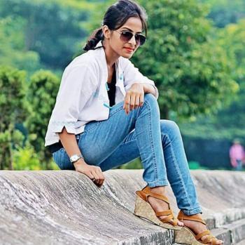 Nilanjana Ghosh portfolio image23