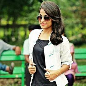 Nilanjana Ghosh portfolio image22