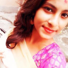 Nilanjana Ghosh portfolio image21