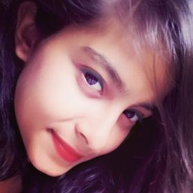Nilanjana Ghosh portfolio image20